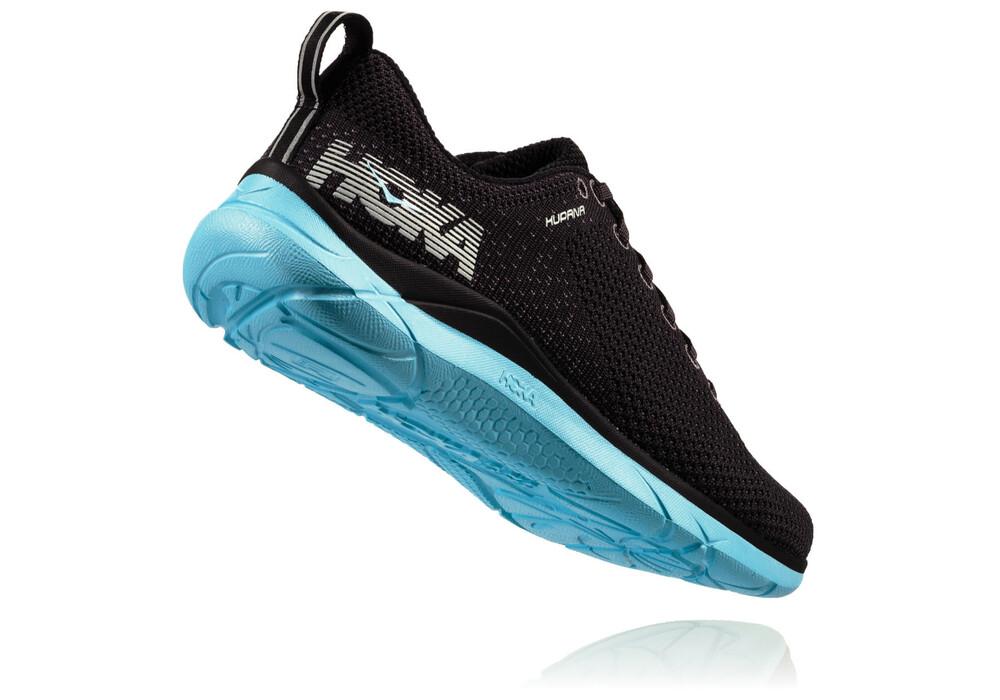 Hoka Running Shoes Triathlon